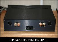 Hypex amp question-img_2709.jpg