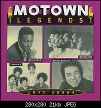Accentuate The Positive!-motown-legends-love-songs-volume.jpg