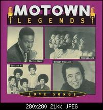 Accentuate The Positive!-motown-legends-love-songs-volume.jpg