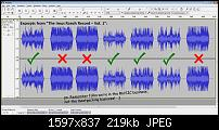 Accentuate The Positive!-waveform-imus-ranch-record-excerpts.jpg