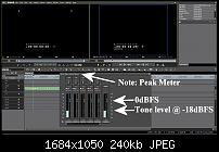 +6 db clipping when importing file ?!-peakmetermode.jpg