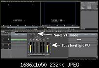 +6 db clipping when importing file ?!-vumetermode.jpg