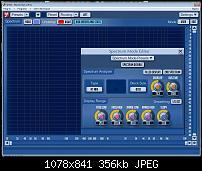 Your Voxengo SPAN settings-span.jpg