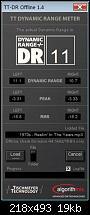 TT Dynamic Range Meter-drmeter-reelin.jpg
