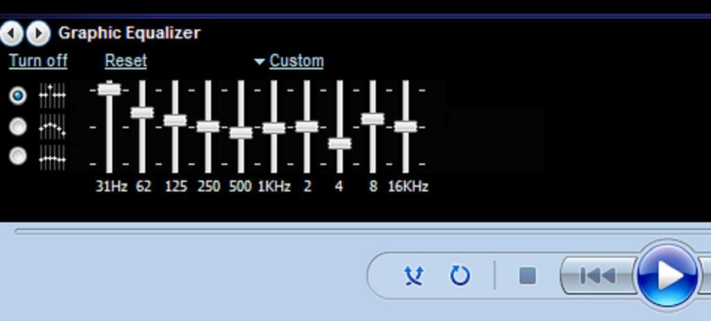 Best sounding music player on Windows ? - Gearslutz