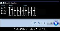 Best sounding music player on Windows ?-10-band-graphic-eq-iso-2003-26-loudness-curve.jpg
