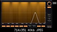 ultra-sharp linear phase filter?-lpeq.jpg