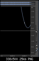Intersample peaks - Massey's opinion-zero-normalize.png