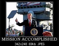 Bob Katz declares the Loudness War won-mission_accomplished.jpg