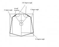 Control Room Shape Design: Does symmetry trump all?-studio-compressed.jpg