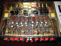 Any speculations on the Chandler CurveBender as a Mastering EQ-cb1.jpg