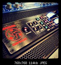 Clean compressors at the mastering stage-img_20140331_153007.jpg