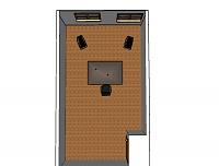 New mastering room-redroom-ila-gs-3.jpg