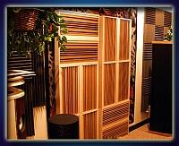 New mastering room-dif01.jpg
