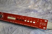 Foote Control Systems P3S Mastering Edition Compressor Review-p3s_me_classa_right_small.jpg