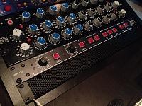 FCS MSP-02 custom analog Mid/Side processor-photo-4.jpg