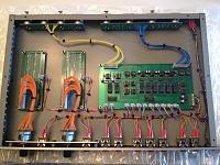 FCS MSP-02 custom analog Mid/Side processor-photo-1-1-.jpg