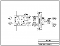 FCS MSP-02 custom analog Mid/Side processor-msp_02_block_diagram_02_small.jpg