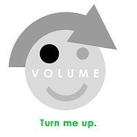 Turn me up.org-dynamic.jpg