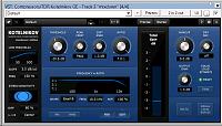 Tokyo Dawn Labs Kotelnikov Mastering Compressor-1.png
