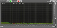 """Some thoughts on """"high resolution"""" audio processing-residual.jpg"""