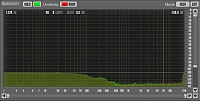 """Some thoughts on """"high resolution"""" audio processing-residual2.jpg"""