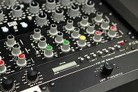 Foote Control Systems P3S Mastering Edition Compressor Review-fcs-sc-hpf.jpg