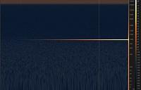 Dithering 101-mbit-spectrogram.jpg