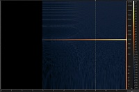 Dithering 101-no-dither-spectrogram.jpg
