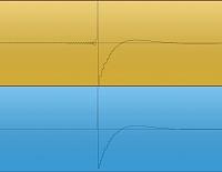 DMG Equilibrium Settings in FIR and Free Phase Mode ?-pic2_dmg_fir_iir_comparison.jpg