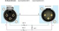Basic Balanced Volume Control-pad-balanced-20db-rev1-.jpg