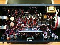 Black Box Analog Design HG-2-12347646_10153396850978655_656183963431774557_n.jpg