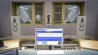 Studio lighting-_dsc6928_20.jpg