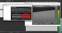 Kazrog KClip - how does it compare?-kclip-2-pro-pink-noise.jpg