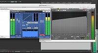 Kazrog KClip - how does it compare?-standardclip-pink-noise.jpg