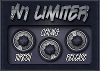 LoudMax is the best limiter...here's why-w1.png