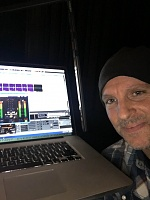 """Introducing the Mastering forum """"Post Of The Month"""" - sponsored by NUGEN Audio!-img_4914.jpg"""