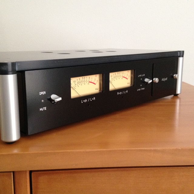 What are you using for a phono preamp for restoration work? - Page 3