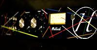 "New HendyAmps ""Pollock"" Optical Bus Comp-pollock-1.jpg"