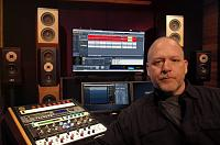"""Introducing the Mastering forum """"Post Of The Month"""" - sponsored by NUGEN Audio!-screen-shot-2017-03-16-14.48.59.jpg"""