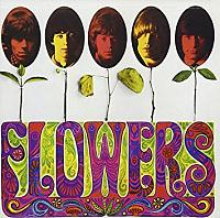 Best flowers for studio use?-image.jpeg