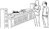 MQA-new-yorker-vinyl-cartoon.jpg