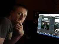"""Introducing the Mastering forum """"Post Of The Month"""" - sponsored by NUGEN Audio!-isl2promo_web.jpg"""