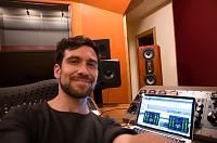 """Introducing the Mastering forum """"Post Of The Month"""" - sponsored by NUGEN Audio!-isl-2_timboyce-1.jpg"""