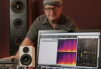 """Introducing the Mastering forum """"Post Of The Month"""" - sponsored by NUGEN Audio!-dan_echochamber.jpg"""