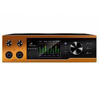 New Antelope Audio Amari Mastering/Audiophile Desktop AD/DA Converter-antelope-amari_94714_1.jpg
