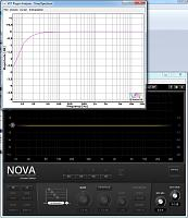 "listen to these files with EQ plugins in ""bypass"", your opinion please-vstanalyser_nova.jpg"