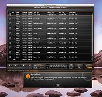 Hofa DDP player problem-46733135-d043-46ac-9663-8ba9e158534d.jpg