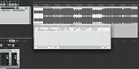 Bettermaker Mastering Limiter-screen-shot-2018-01-10-3.58.40-pm.jpg