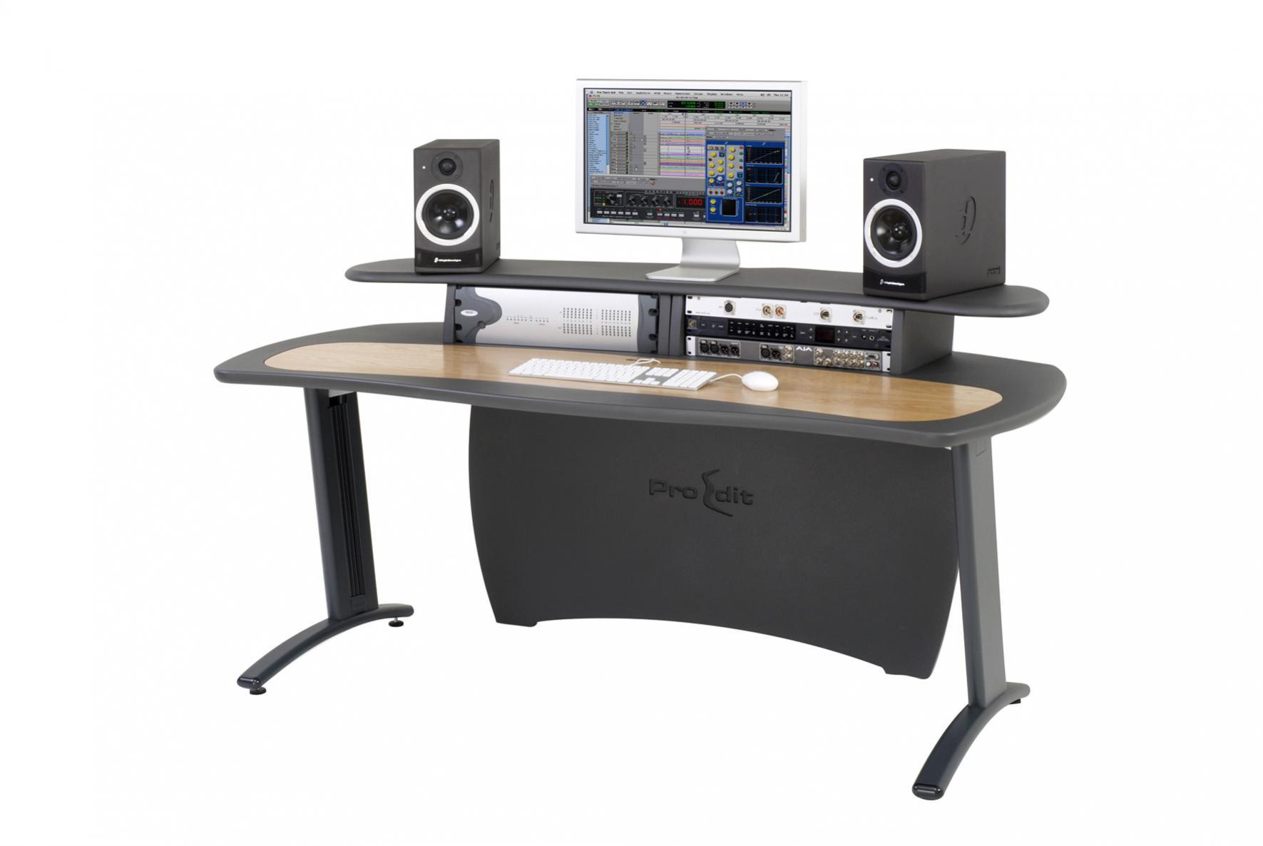Music Workstation Desk Uk Images - Frompo
